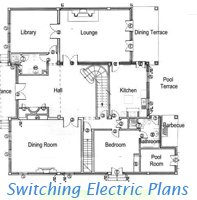 Electric House Plans,House.Home Plans Ideas Picture